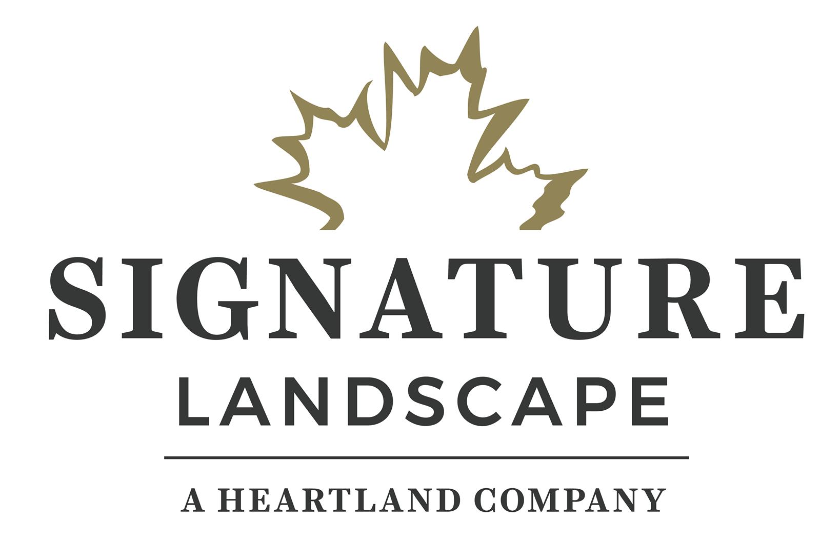 https://www.youraspire.com/hubfs/signature-landscape-kc-logo-1.png