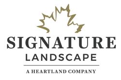signature-landscape-kc-logo-1
