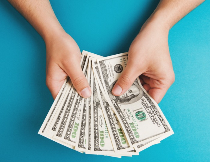 Solve your landscape company's cash flow problems with these 6 tips