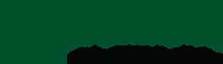 https://www.youraspire.com/hubfs/the-greenery.png