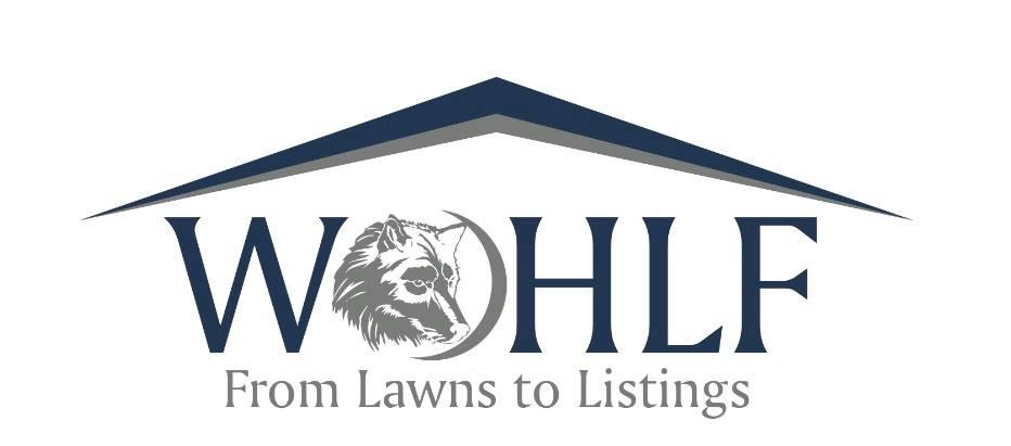 wohlf-lawn-and-garden-logo-color