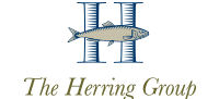 The Herring Group