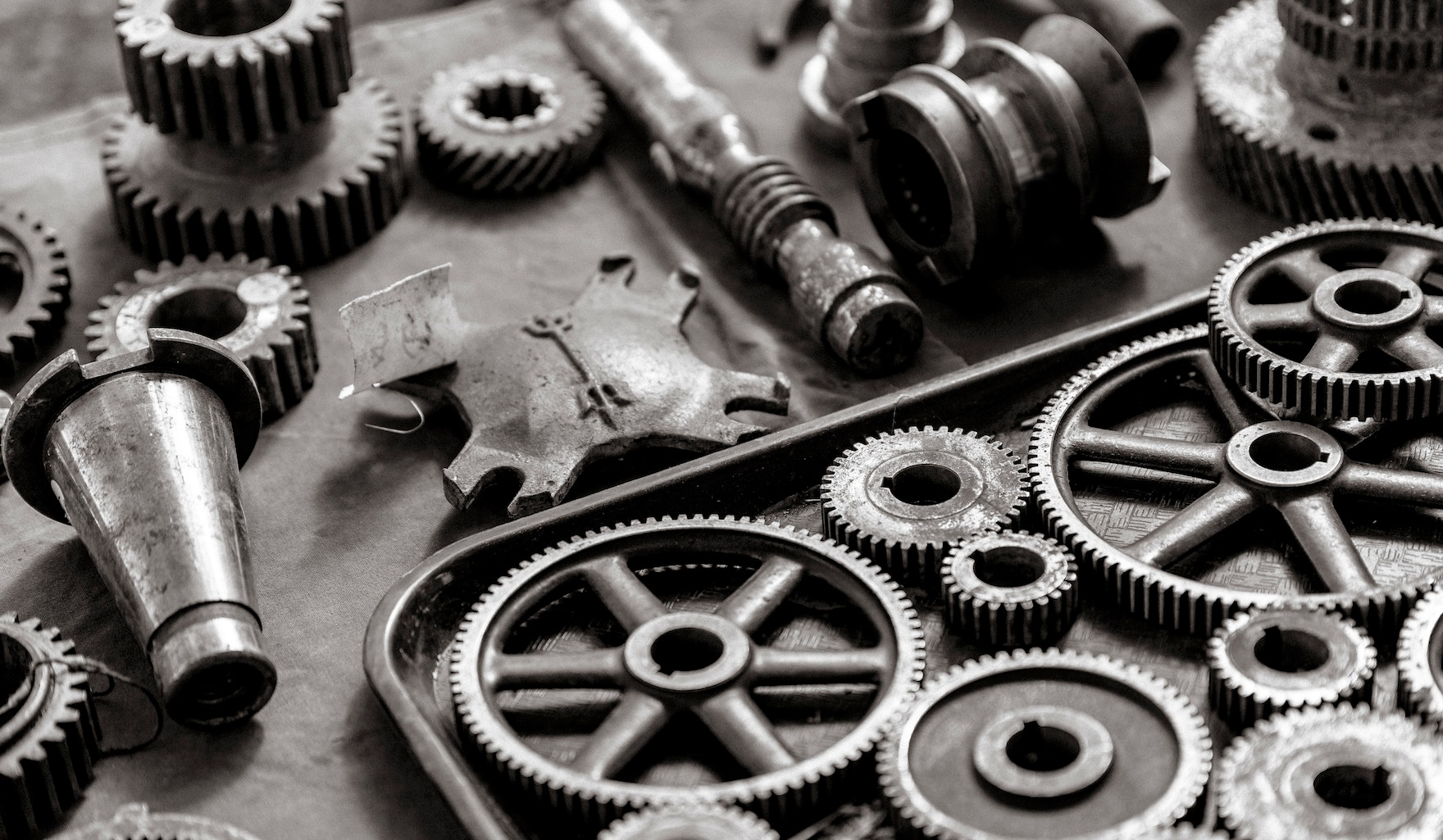 How to buy landscape business management software, part 5: Product Development