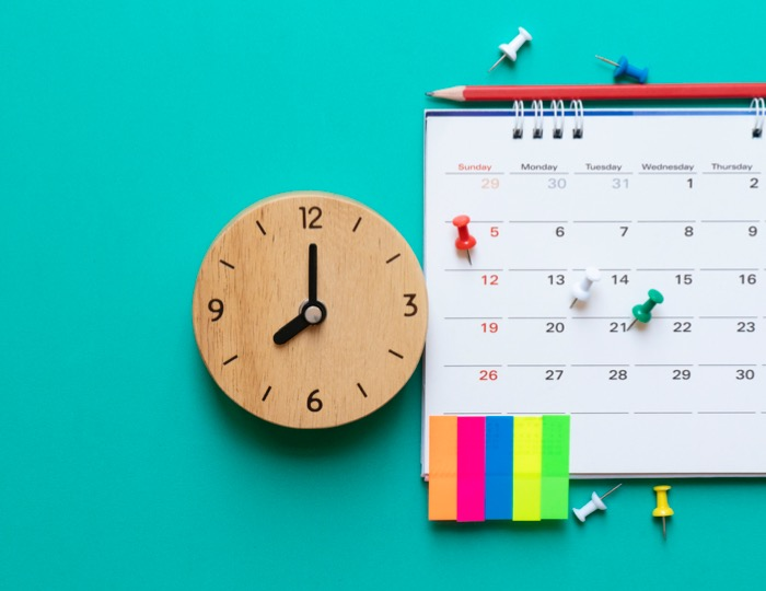 5 costly scheduling mistakes for lawn care companies