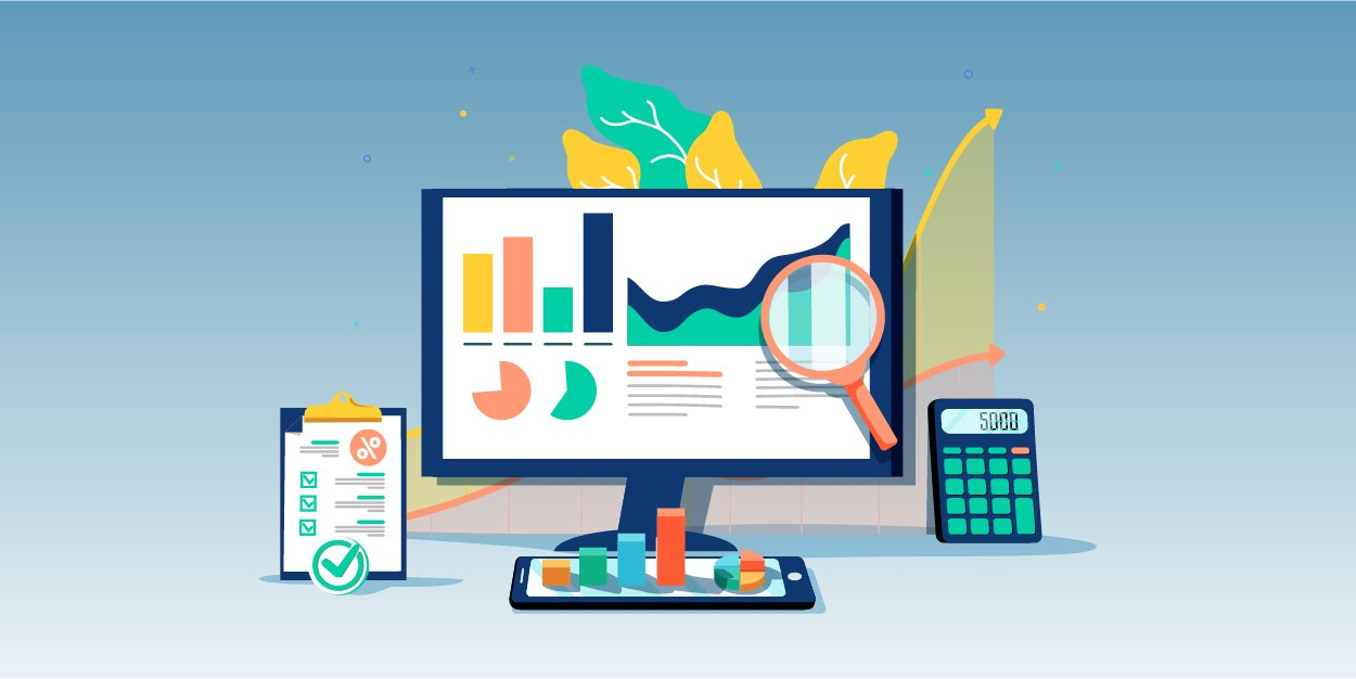 8 ways business management software can boost landscaping business profit