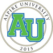 Aspire University