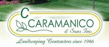 Aspire in Action: Caramanico & Sons, Inc.