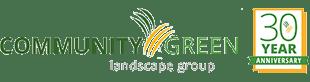 Community Green Group