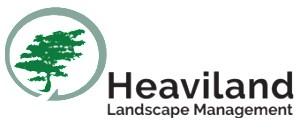 Aspire in Action: Heaviland Landscape Management