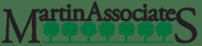 Aspire In Action: James Martin & Associates