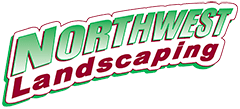 Aspire in Action – Northwest Landscaping