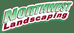 Aspire in Action – Northwest Landscaping
