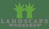 Aspire In Action: Landscape Workshop