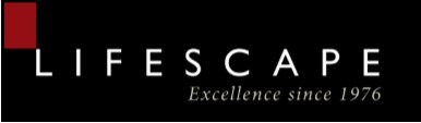 Aspire in Action – Lifescape