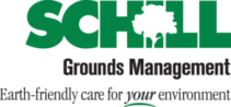 Aspire in Action: Schill Grounds Management