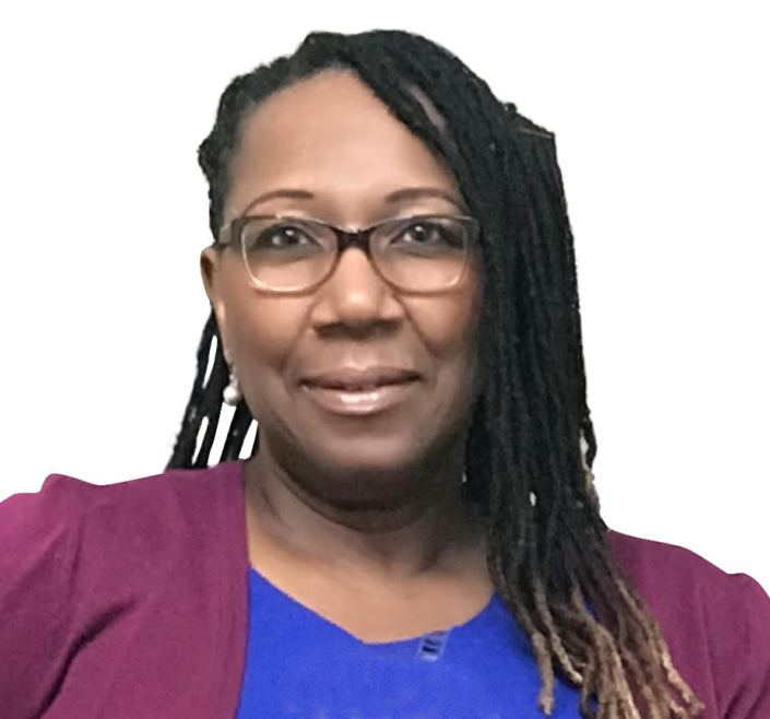Sharon Dujon
