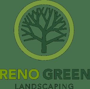 Aspire in Action: Reno Green