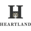 HeartLand-logo-sm