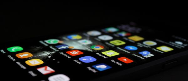 Landscape contractor software: Top mobile apps