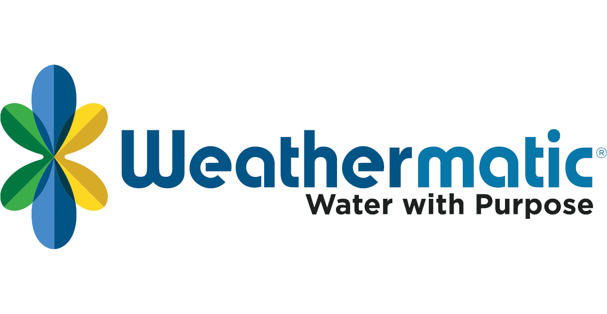 Aspire and Weathermatic - Announcing the Strategic Partnership