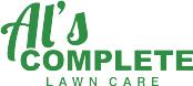 als-complete-lawncare-logo-v2