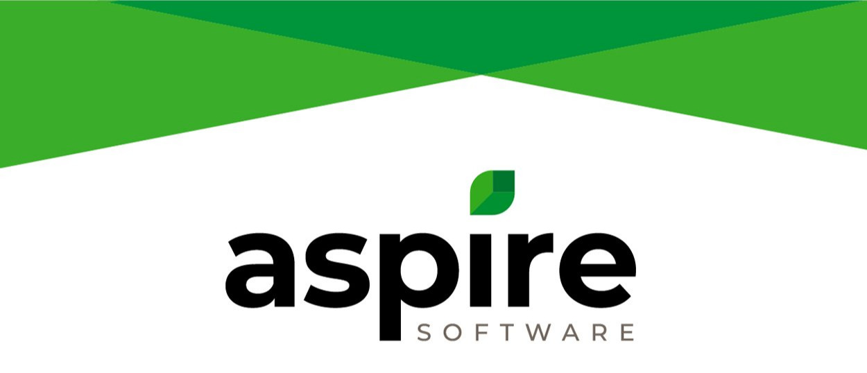 A new look and feel is coming to the Aspire platform