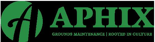 aphix-logo
