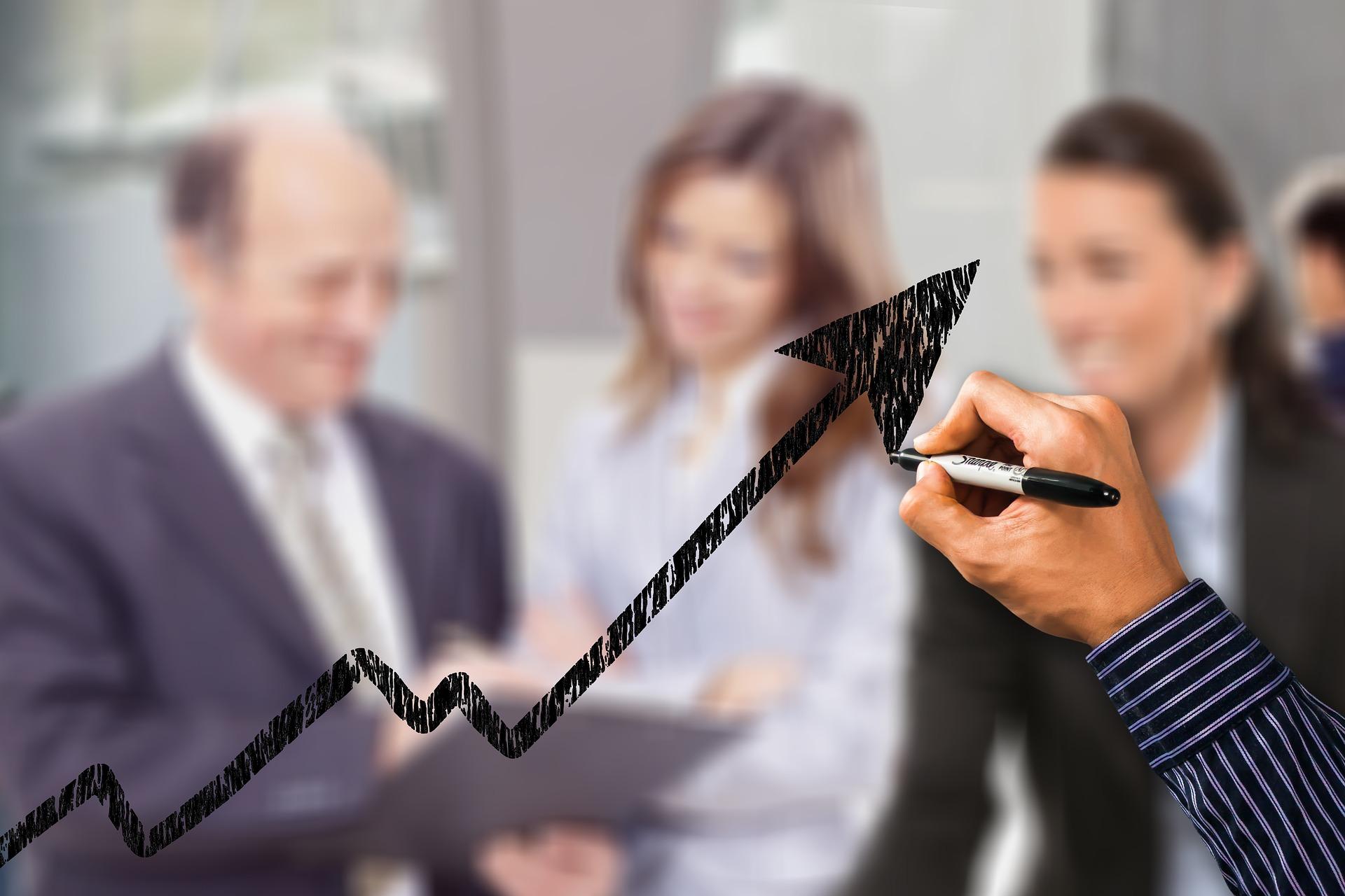 Profit Strategy: Commercial Landscape Maintenance Pricing
