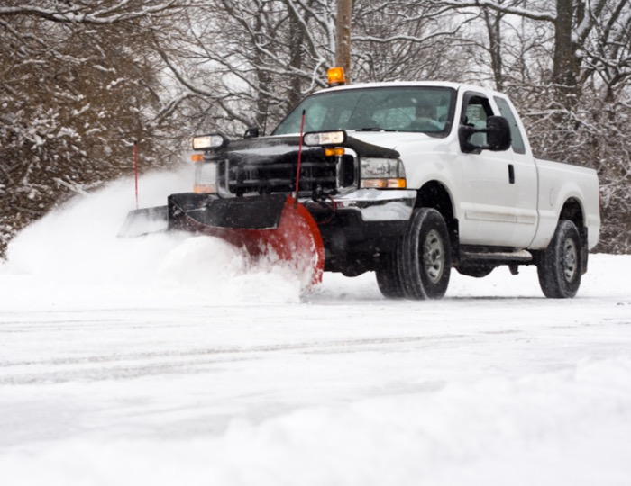 Price your snow and ice removal jobs for profit